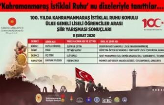 Zeynep Aktaş / GARÎP