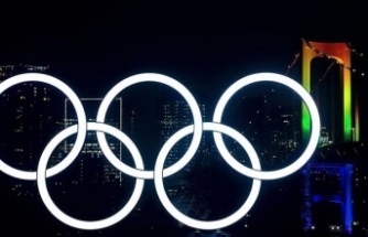 Koronavirüs nedeniyle 2020 Tokyo Olimpiyatları'nın tarihi değişebilir