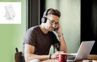 Evden çalışanların bağlantı hızını artırmak için 11 ipucu