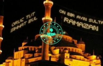 İçişleri Bakanlığından Ramazan Tedbirleri genelgesi