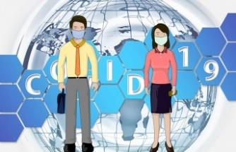 Müşteri deneyimine hijyen ve sosyal mesafe güncellemesi