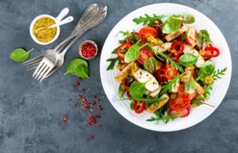 Vitamin ve besin takviyeleri yarardan çok zarar verebilir