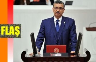 200'ü Kahramanmaraşlı 500 tarım işçisi Kıbrıs'tan Türkiye'ye geldi