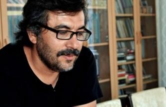 Kahramanmaraşlı şair-yazar Yasin Mortaş'a ödül
