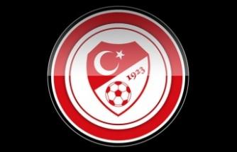 Süper Lig, TFF 1. Lig ve ZTK'ya ilişkin talimat yayınlandı