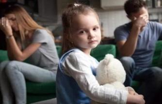 Aile içi şiddete yönelik alınan tedbirler sonuç veriyor