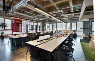 Ofiste yeni döneme yeni kurallar