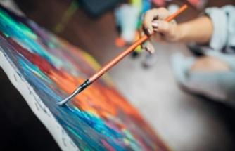 Pandemi sürecinde yaratıcılığımız gelişiyor!