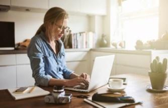 Yetenekler artık yapay zekâ ve online mülakat ile seçiliyor