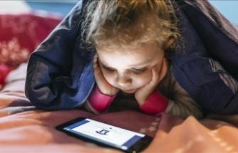 Çocuklarınızın izlediği videolar hakkında bilgi sahibi misiniz?