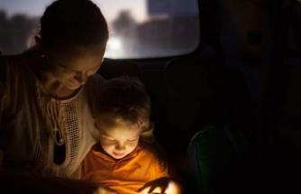 Kaspersky, dijital çağda ebeveynlerin eğilimlerini inceledi