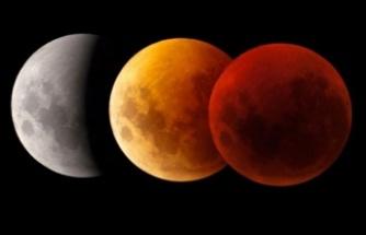 Yengeç burcundaki Yeni Ay'ın burçlara etkileri neler olacak?