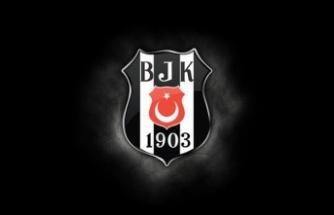 Beşiktaş Şampiyonlar Ligi rakibi: PAOK