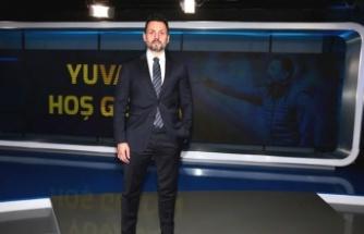 Fenerbahçe Teknik Direktörü Erol Bulut'tan açıklamalar