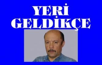 Kahramanmaraş Büyükşehir 'Güngör' ile ivme kazandı