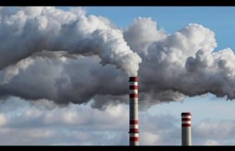 Kahramanmaraş'ta hava kirliliği sorunu çözülmeyen kronik bir sorun