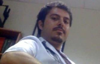 Kovid-19'da hayatını kaybeden doktor Osmaniye'de toprağa verildi