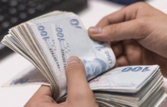 Yılın ilk yarısında 307 milyon TL kira yardım