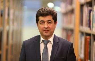 """""""Azerbaycan meşru müdafaa hakkını kullanıyor"""""""