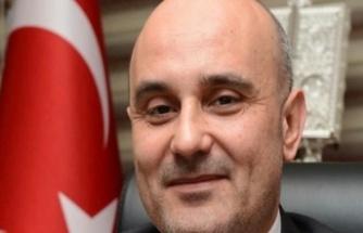 Baro Başkanı: Ermenistan sivil katliamı yapmaktadır