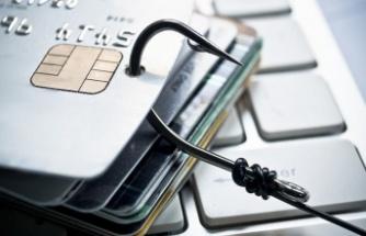 E-ticaret sitelerinin kullanımı yüzde 159 artış gösterdi!