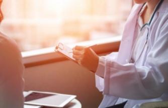 Miyomların neden olduğu 6 önemli sağlık sorunu