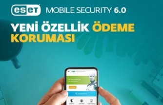 Mobil bankacılığı güvenli yapmanın yolu