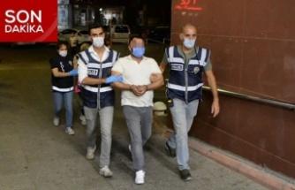 Özel rehabilitasyon merkezi sahipleri haksız kazanç sağlamaktan tutuklandı