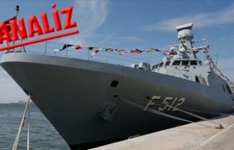 Preveze deniz zaferi ve Türk Deniz Kuvvetleri Günü