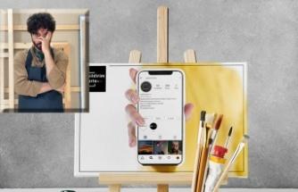 Görsel sanatların dijital tarihi