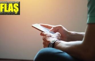 Kaspersky, iPhone ön siparişi dolandırıcılarını ortaya çıkardı