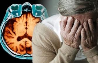 Pandemi, Alzheimer hastalarını nasıl etkiledi?