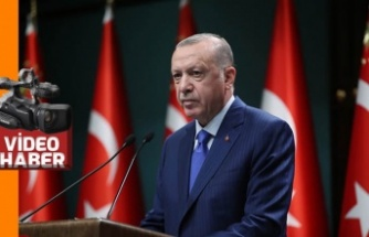 """""""Türkiye, yükselen yıldız konumundadır"""""""