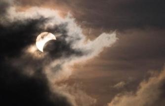 İkizler burcundaki ay tutulması burçları nasıl etkileyecek?