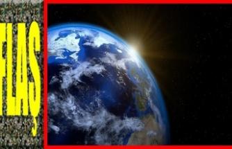 2021, son 50 yılın en kısa senesi olacak