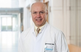 Kanser hastaları COVID-19 aşısını olmalı mı?