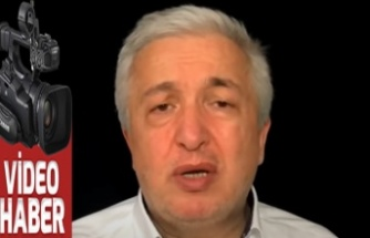 """Prof. Dr. Mehmet Okuyan """"Kur'an'da haremlik-selamlık var mı?"""""""