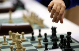 Satrançta hedef 1 milyon lisanslı sporcu