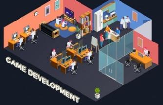 Siber suçlular, şimdi de oyun şirketleri çalışanlarını hedef alıyor