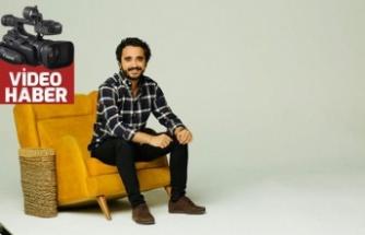 """Yapımcı ve yönetmen Ekrem Doydu'dan yeni proje: """"Mavi Türkiye"""""""