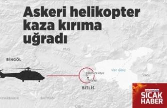 Astsubay Demir'in Hartlap'taki ailesine acı haber verildi