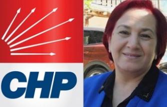 CHP'den  8 Mart Dünya Emekçi Kadınlar Günü açıklaması