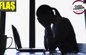 Dijital şiddet mağduru kadınlar neler yapmalı?