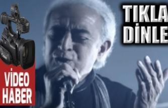 Edip Akbayram: Seni Seven Öldü