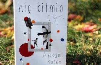 """Yoksa değişimler ve dönüşümler """"Hiç Bitmio"""" mu?"""
