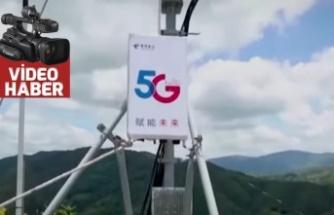 5G'yi anlamak: Avantaj mı, tehlike mi?
