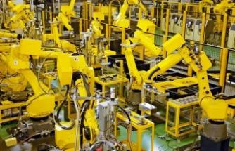 Fanuc'tan 1 milyon metrekare alan üzerine fabrika yatırımı