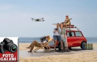 Sana en uygun drone hangisi?
