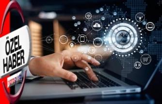 Şirketlerin sıfır güvenlik yaklaşımına dair sahip olduğu 5 yanılgı