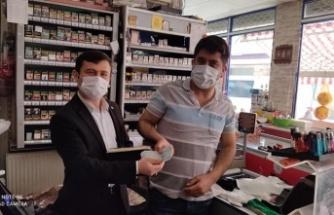 AFŞİNDER ile Afşin'de bir Osmanlı geleneği daha hayat buldu